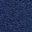126 - Dark Blue