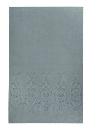 cesello arabesque – GR2144 – grigio863 – disteso_preview