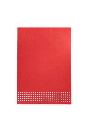 ricamo cerchi – GR2632 – corallo255 – disteso copy