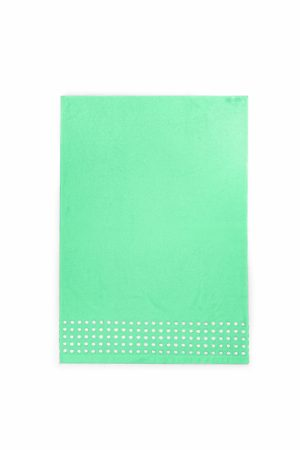 ricamo cerchi – GR2632 – menta124 – disteso copy