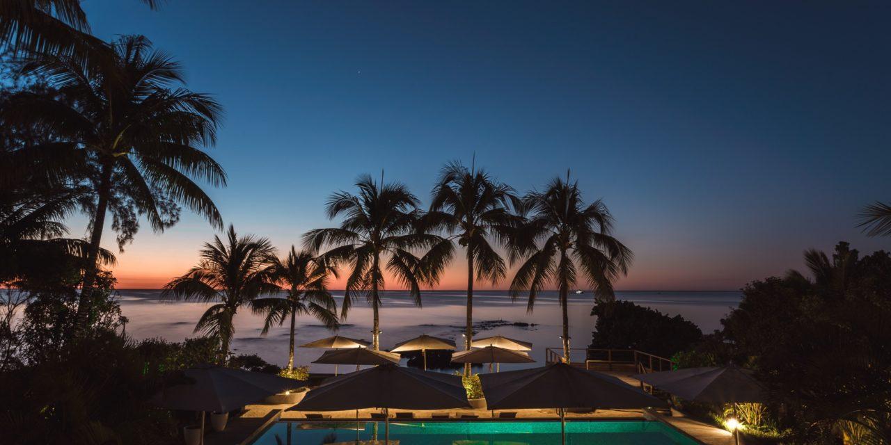 Top 6 Luxury Miami Spas